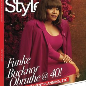 ThisDay Style Funke Bucknor Obruthe BellaNaija 1