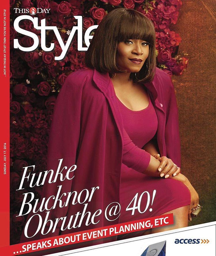 ThisDay Style Funke Bucknor Obruthe BellaNaija 1