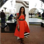Tiwa Savage_Durban July 2016_3