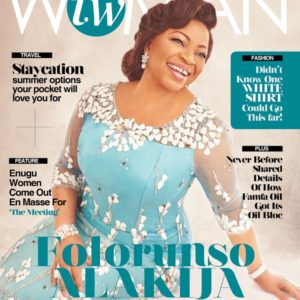 Today's Woman_ July_Cover_Folorunsho Alakija_BellaNaija_2016