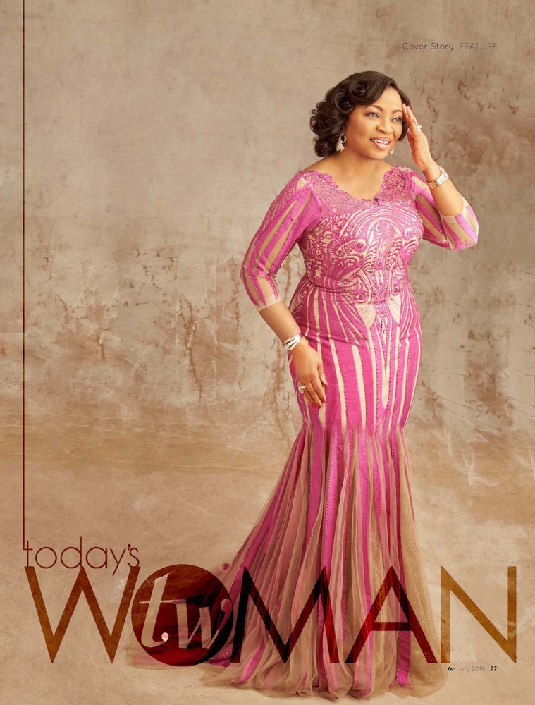 Today's Woman_ July_Cover_Folorunsho Alakija_BellaNaija_2016_Page 77