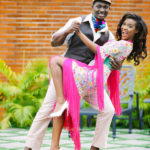 Tomi Odunsi and Seun Fadina Pre-Wedding Photos_BellaNaija Weddings July 2016_Tomi&Seun-27