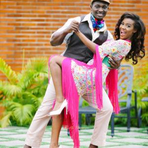 Tomi Odunsi and Seun Fadina Pre-Wedding Photos_BellaNaija Weddings July 2016_Tomi&Seun-27