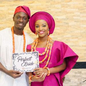 Tomi Odunsi and Seun Fadina Tradiitonal Engagement_B.lawz Photography_Lagos, Nigeria_July 2016_unspecified-21