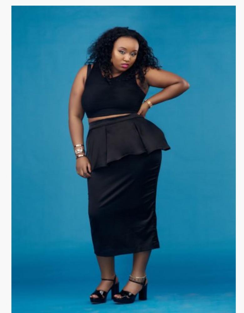 Tosfa Latasha Skirt