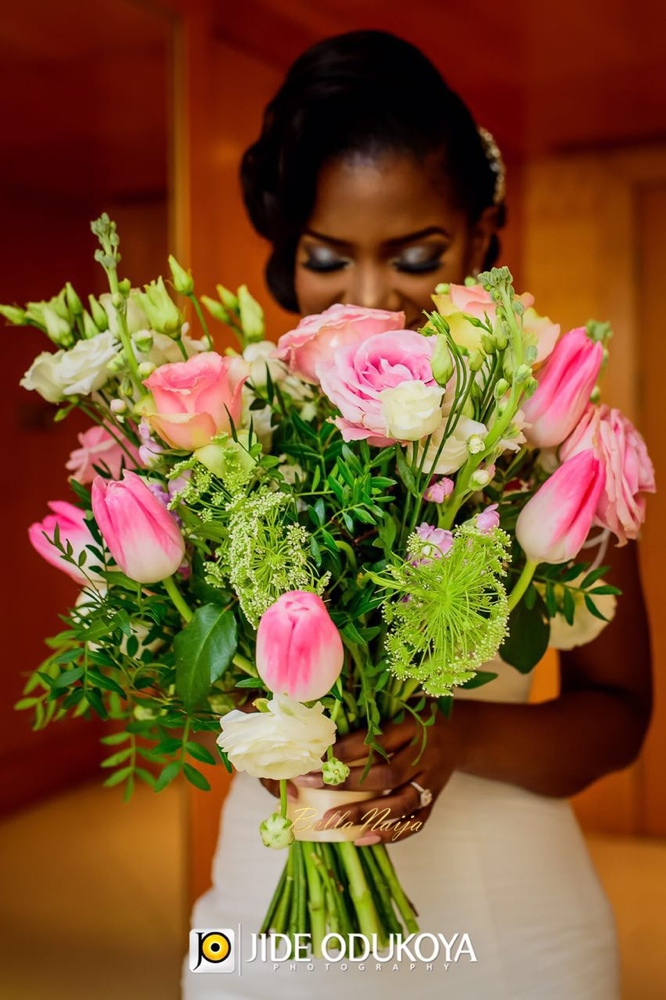 Toster 2016_AdelasHaven Bouquet_Jide Odukoya Photography_BN Weddings_2016 2