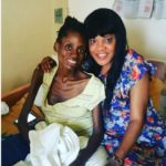 Toyin Save Mayowa