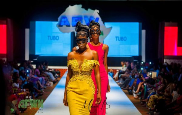 Tubo-Africa-Fashion-week-Nigeria- AFWN-July-2016-BellaNaija0009