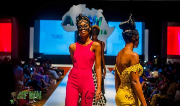 Tubo-Africa-Fashion-week-Nigeria- AFWN-July-2016-BellaNaija0010