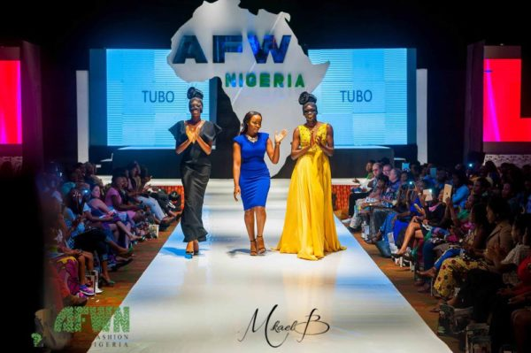 Tubo-Africa-Fashion-week-Nigeria- AFWN-July-2016-BellaNaija0011