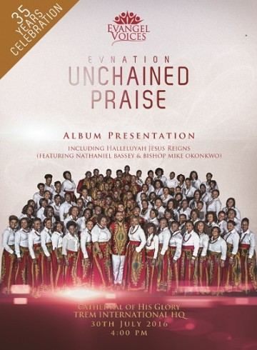 Unchained-Praise-Flyer-resizedXX-360x490