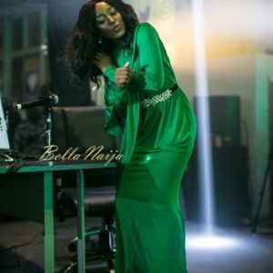 Urban 96.5 Launch BellaNaija (24)