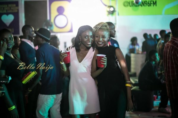 Urban 96.5 Launch BellaNaija (26)