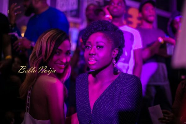 Urban 96.5 Launch BellaNaija (33)
