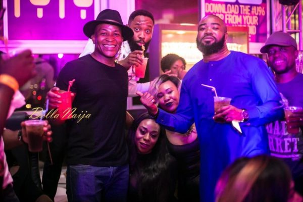 Urban 96.5 Launch BellaNaija (34)