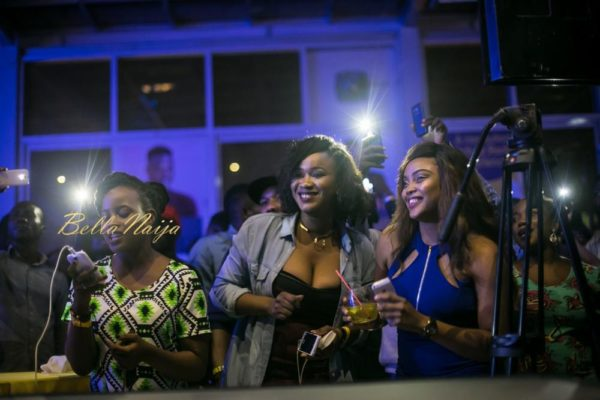 Urban 96.5 Launch BellaNaija (40)