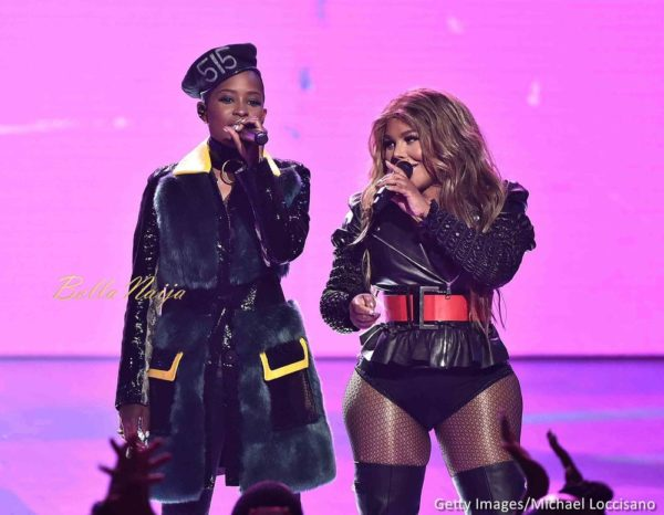 VH1 Hip Hop Honors BellaNaija July 2016 (39)