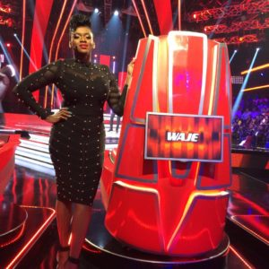 Waje The Voice July 3 BellaNaija 11
