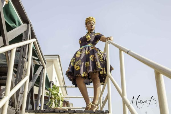 Yemi Alade AFWN BellaNaija (5)