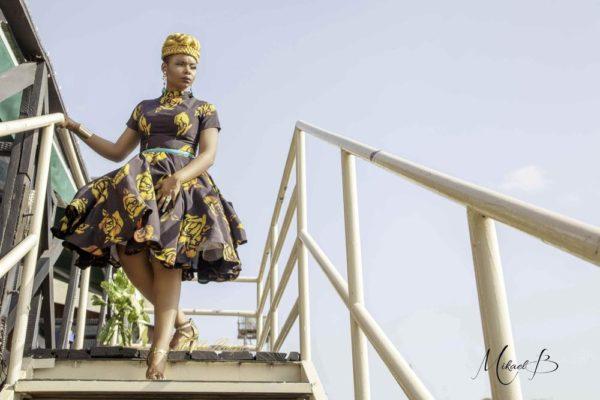 Yemi Alade AFWN BellaNaija (6)