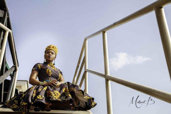 Yemi Alade AFWN BellaNaija (8)