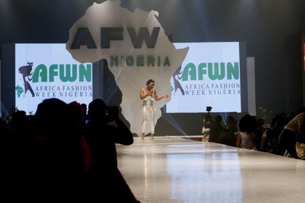 Yemi-Alade-House-of-Tangering-HOT-Africa-Fashion-Week-Ngeria-AFWN-July-2016-BellaNaija0014