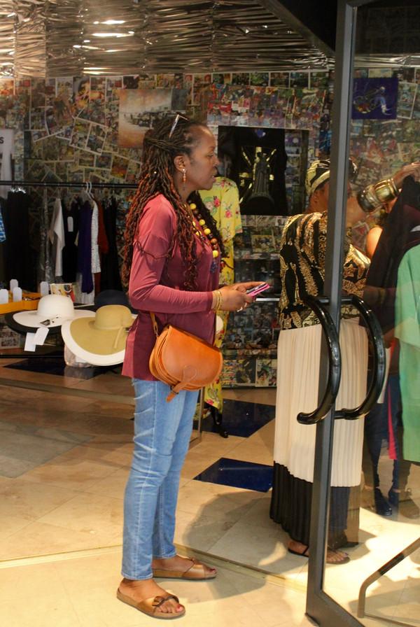ZAZAII Pop-Up Shop - BN Events - BellaNaija.com - 016
