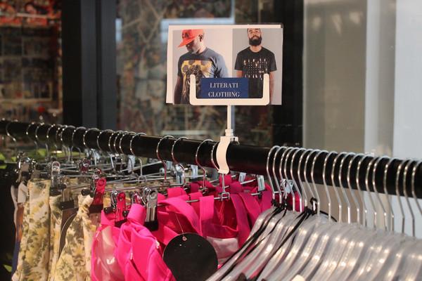 ZAZAII Pop-Up Shop - BN Events - BellaNaija.com - 023