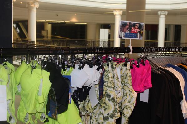 ZAZAII Pop-Up Shop - BN Events - BellaNaija.com - 024