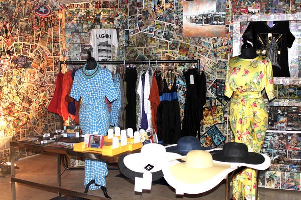 ZAZAII Pop-Up Shop - BN Events - BellaNaija.com - 025