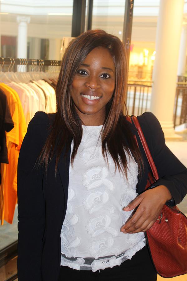 ZAZAII Pop-Up Shop - BN Events - BellaNaija.com - 028
