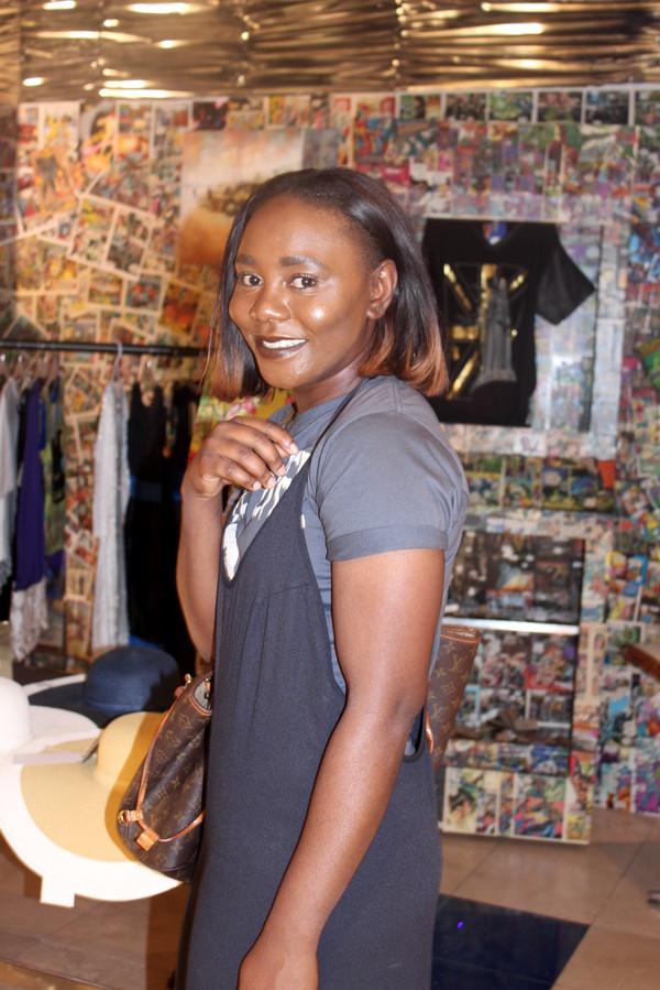 ZAZAII Pop-Up Shop - BN Events - BellaNaija.com - 029
