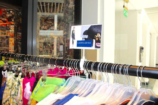 ZAZAII Pop-Up Shop - BN Events - BellaNaija.com - 03