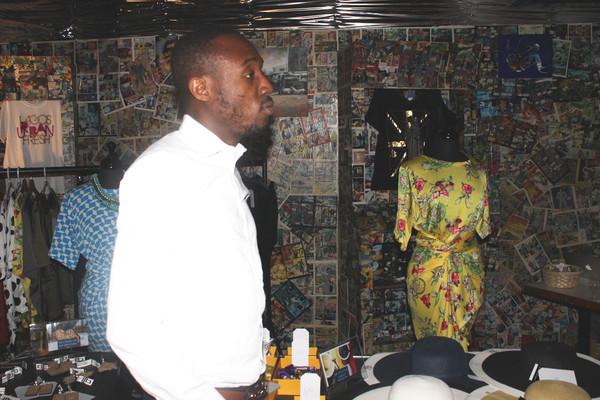 ZAZAII Pop-Up Shop - BN Events - BellaNaija.com - 031
