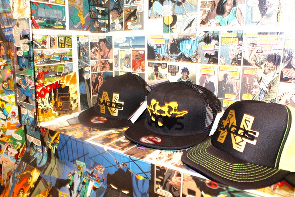ZAZAII Pop-Up Shop - BN Events - BellaNaija.com - 04