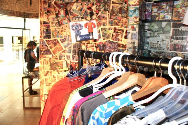 ZAZAII Pop-Up Shop - BN Events - BellaNaija.com - 06
