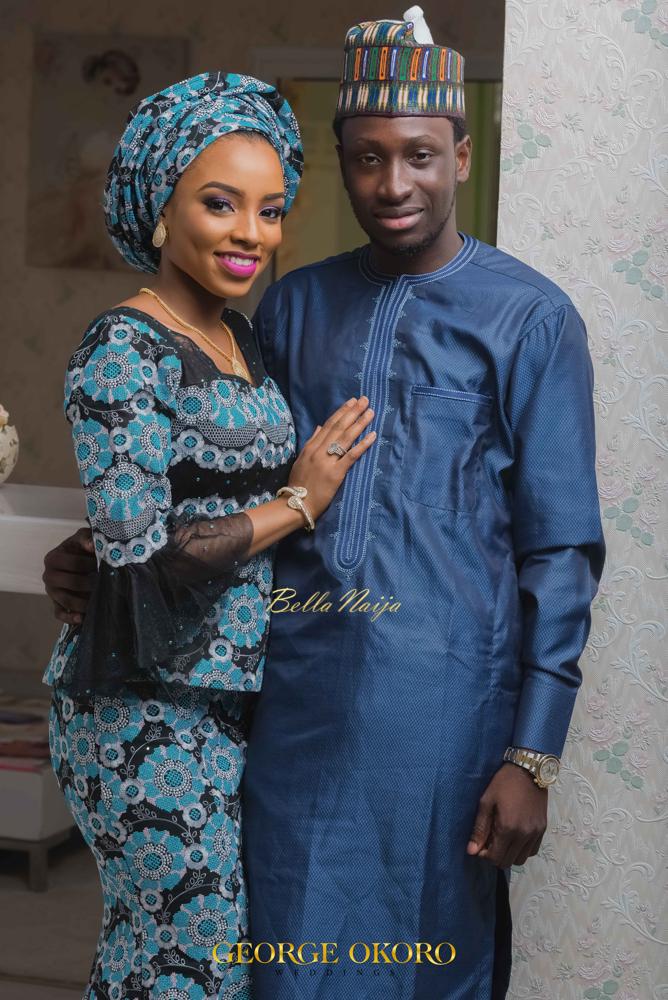 Zara Shagari and Faisal Pre-Wedding Photos_July 2016_GeorgeOkoro-564-2