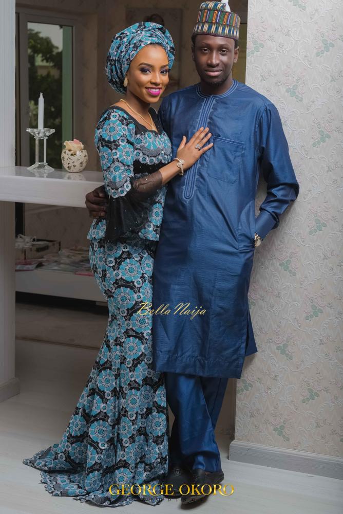 Zara Shagari and Faisal Pre-Wedding Photos_July 2016_GeorgeOkoro-565-2