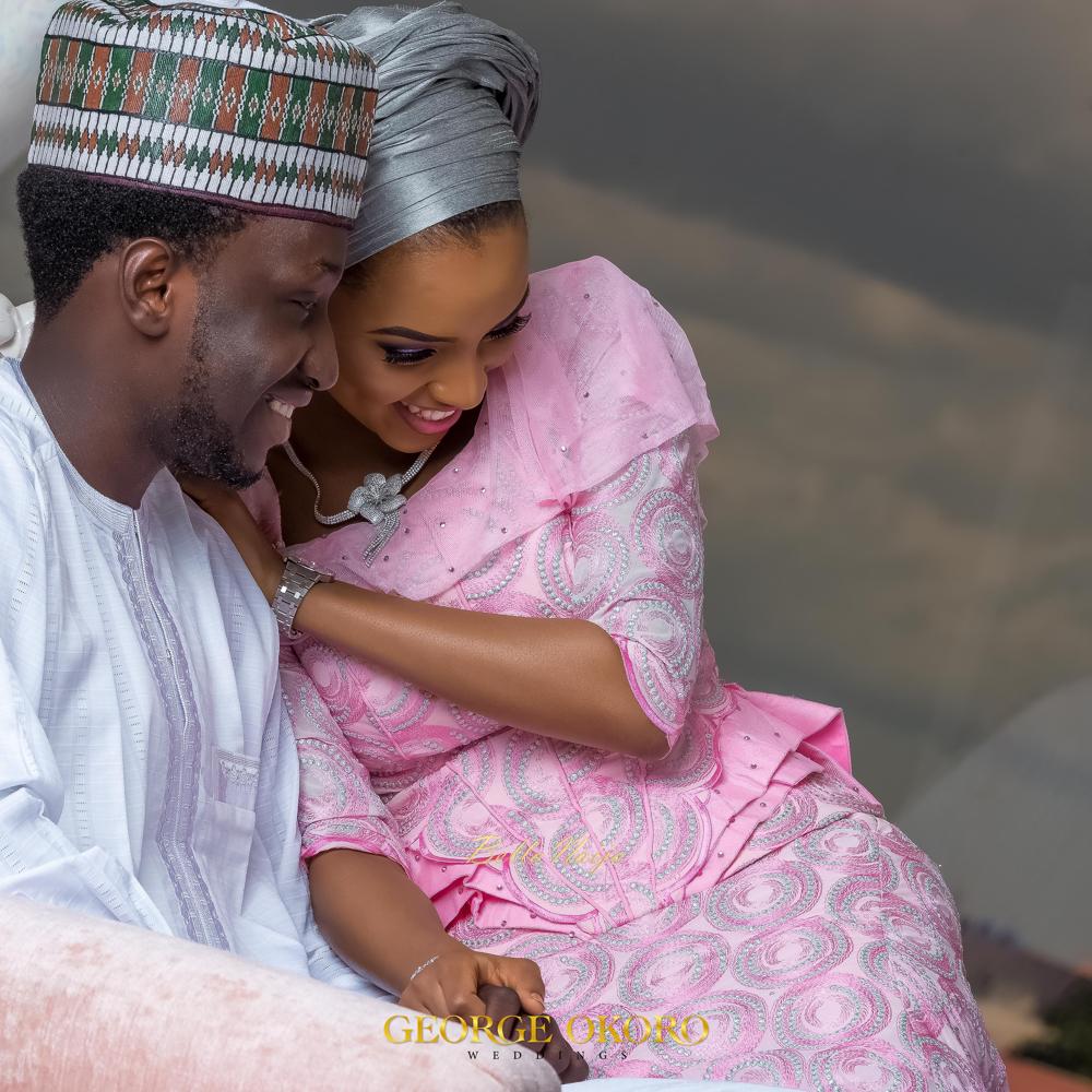 Zara Shagari and Faisal Pre-Wedding Photos_July 2016_GeorgeOkoro-565