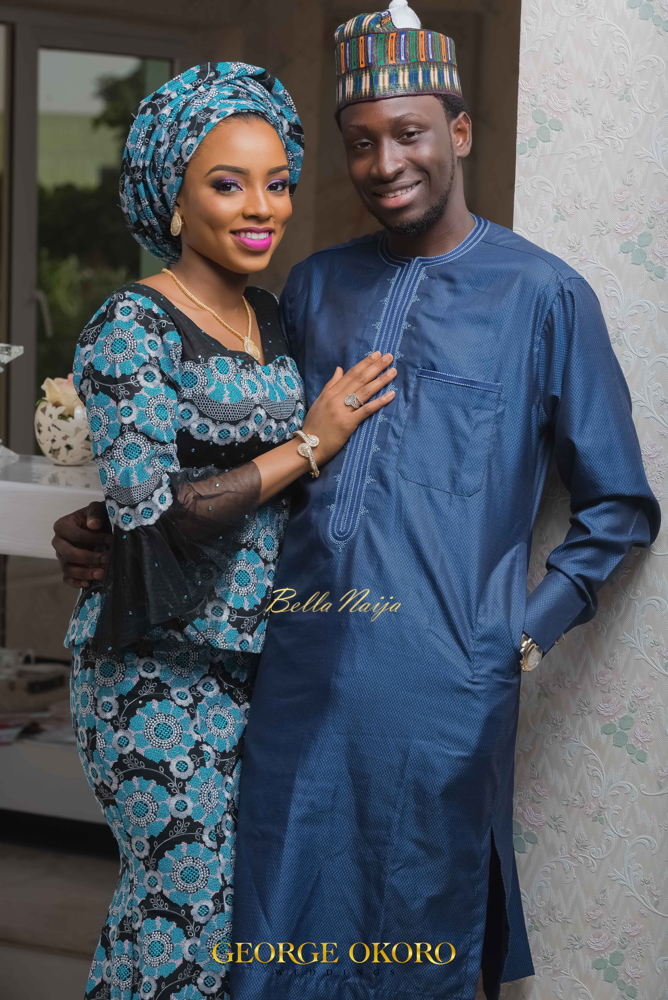 Zara Shagari and Faisal Pre-Wedding Photos_July 2016_GeorgeOkoro-566-2