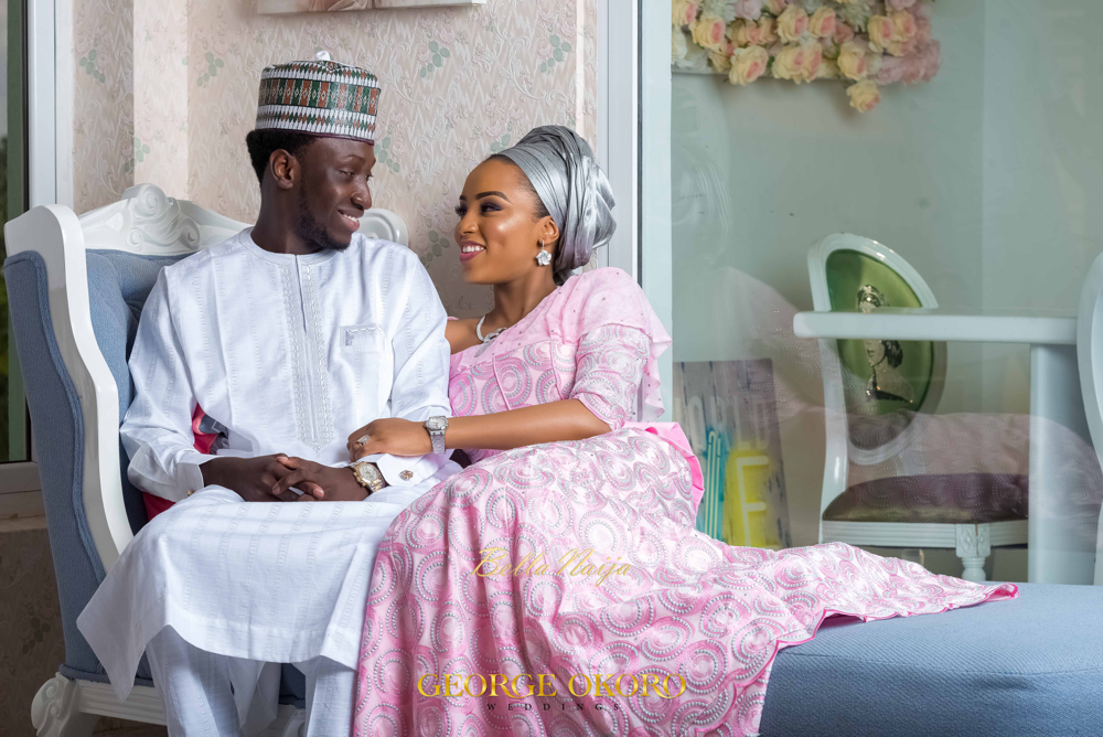 Zara Shagari and Faisal Pre-Wedding Photos_July 2016_GeorgeOkoro-566