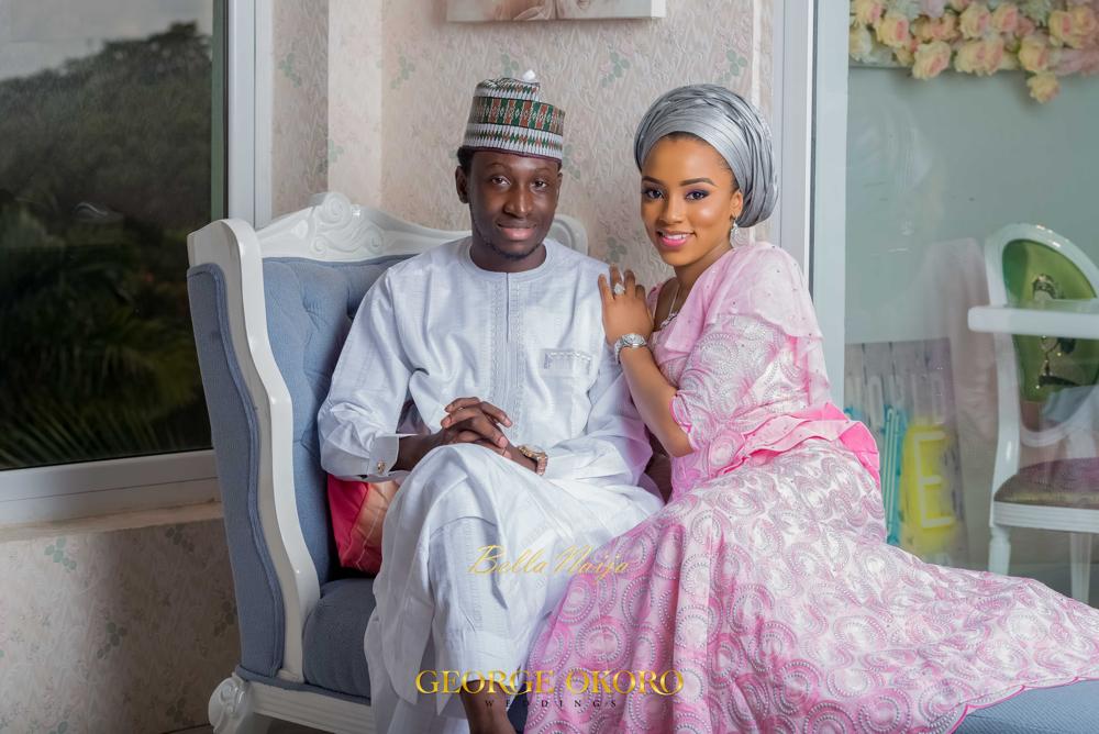 Zara Shagari and Faisal Pre-Wedding Photos_July 2016_GeorgeOkoro-567