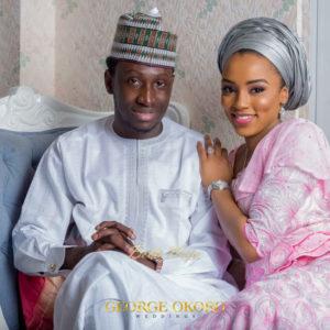 Zara Shagari and Faisal Pre-Wedding Photos_July 2016_GeorgeOkoro-569