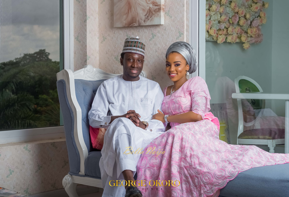 Zara Shagari and Faisal Pre-Wedding Photos_July 2016_GeorgeOkoro-570