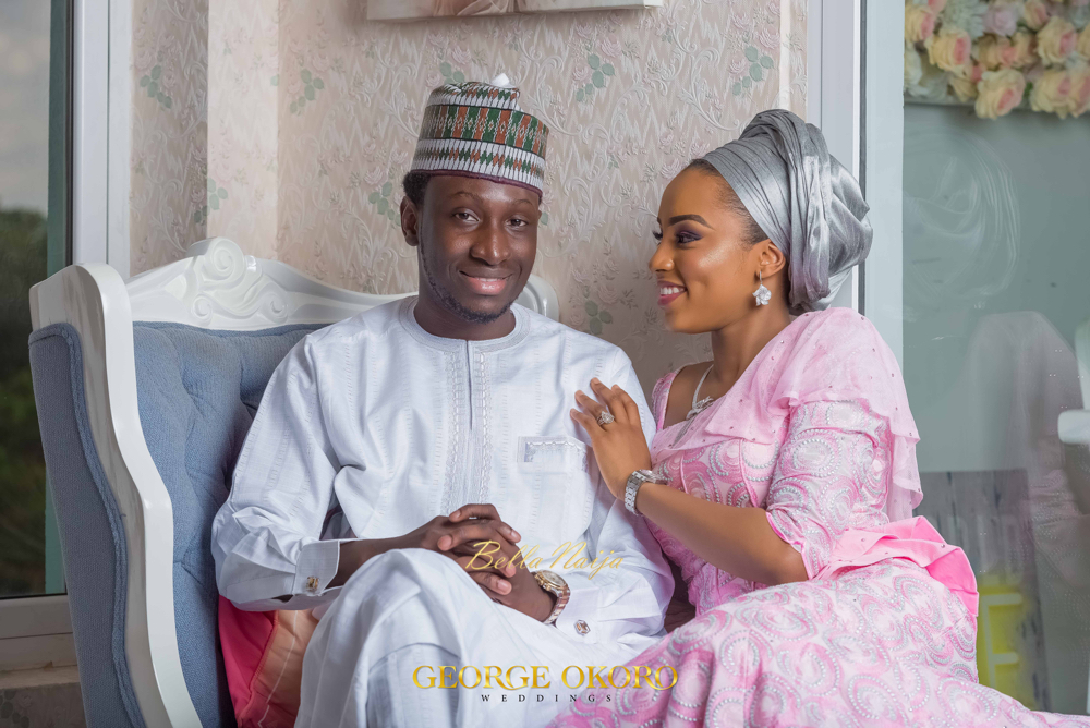 Zara Shagari and Faisal Pre-Wedding Photos_July 2016_GeorgeOkoro-572