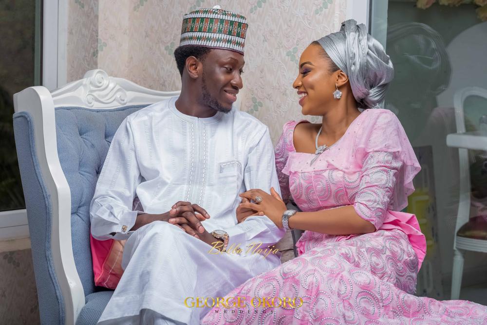 Zara Shagari and Faisal Pre-Wedding Photos_July 2016_GeorgeOkoro-573