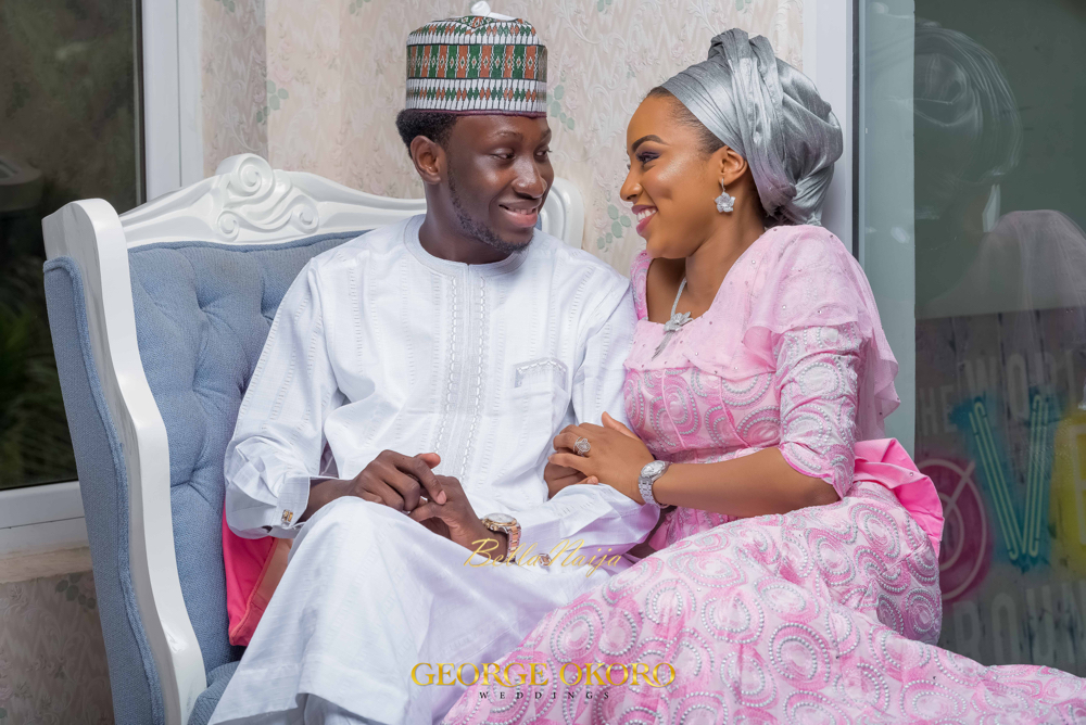 Zara Shagari and Faisal Pre-Wedding Photos_July 2016_GeorgeOkoro-577