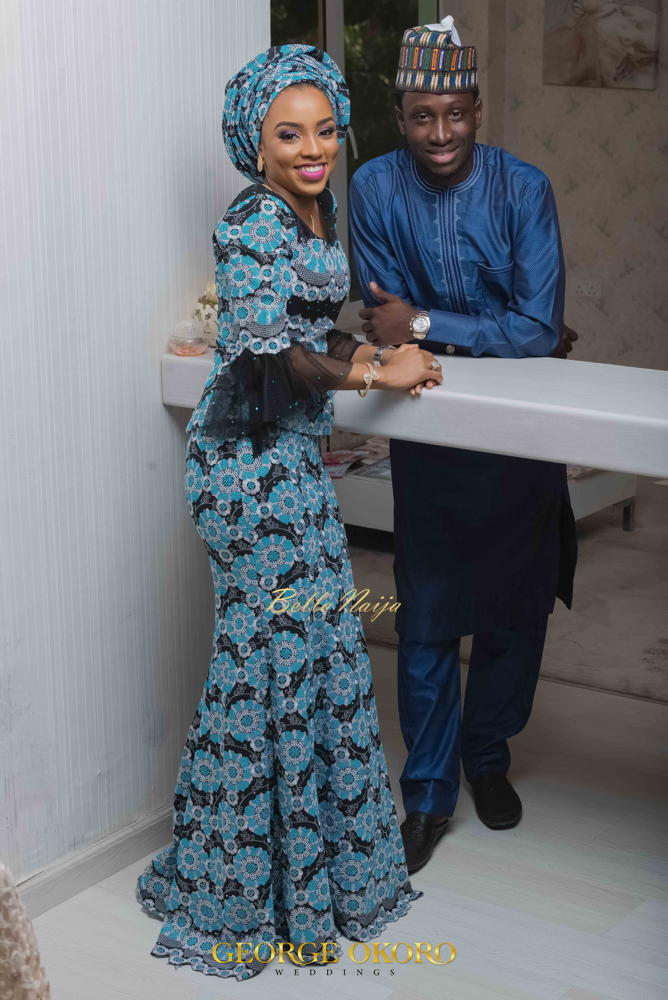 Zara Shagari and Faisal Pre-Wedding Photos_July 2016_GeorgeOkoro-588