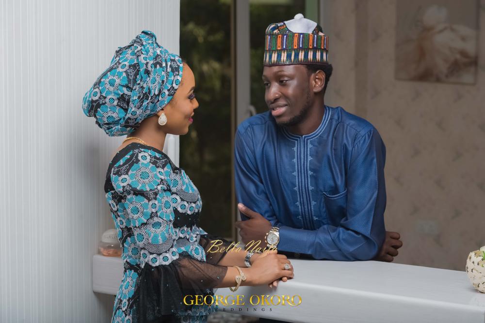Zara Shagari and Faisal Pre-Wedding Photos_July 2016_GeorgeOkoro-589