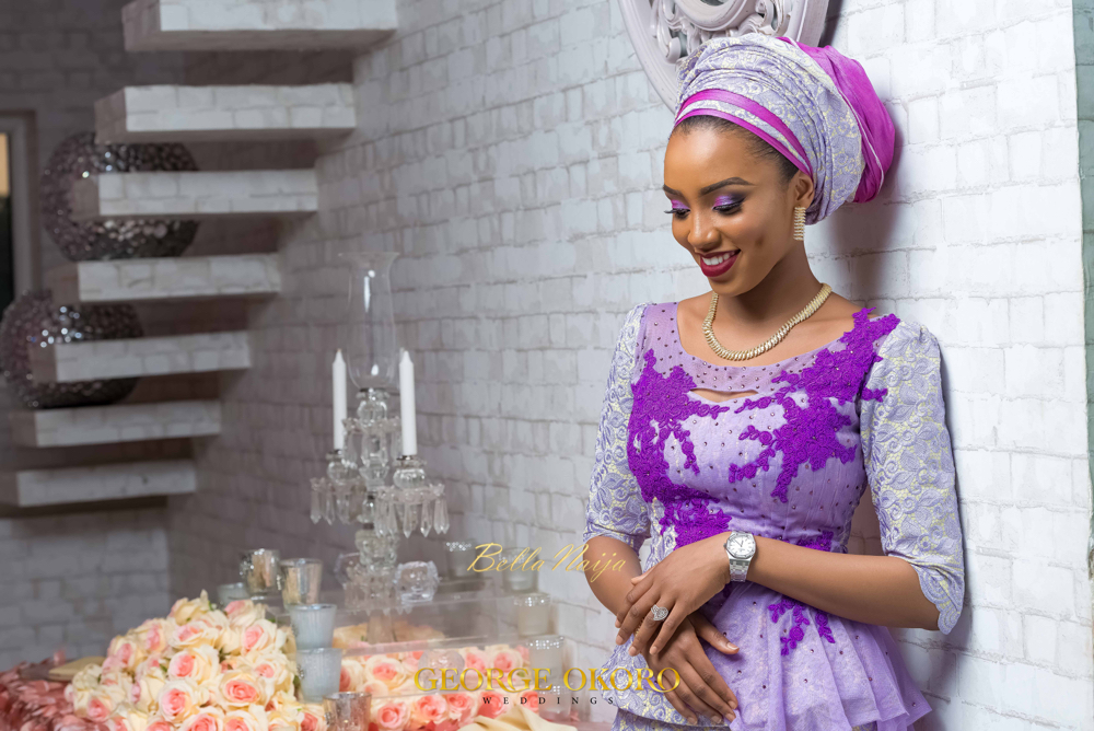 Zara Shagari and Faisal Pre-Wedding Photos_July 2016_GeorgeOkoro-616